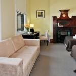 flexistayz 32 grattan street room 1 king twin split a