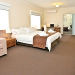 flexistayz 4 carnarvon street room 8 executive single