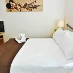 flexistayz 5 elgin street room 10 premium master ensuite b