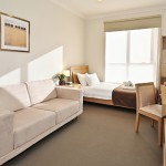 flexistayz 6 balmer street room 10