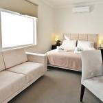 flexistayz 6 balmer street room 18