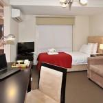 flexistayz 6 balmer street room 5