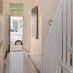 flexistayz 75 elgin street entrance corridoor