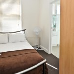 flexistayz 75 elgin street room 10 premium ensuite (1)