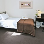 flexistayz 75 elgin street room 11 premium ensuite