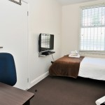 flexistayz 75 elgin street room 12 deluxe ensuite a