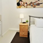 flexistayz 75 elgin street room 5 premium single b