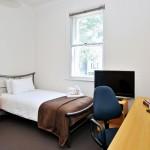 flexistayz 75 elgin street room 7 premium single