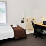 flexistayz 75 elgin street room 8 premium single a