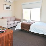flexistayz 4 carnarvon street room 10 executive king