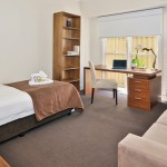 flexistayz 4 carnarvon street room 5 executive single