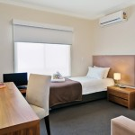 flexistayz 4 carnarvon street room 9 executive single