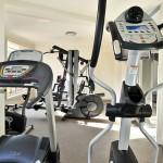 flexistayz 6 balmer street gym