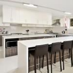 flexistayz 6 balmer street kitchen