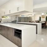 flexistayz 6 balmer street kitchen a