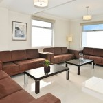 flexistayz 6 balmer street lounge upstairs
