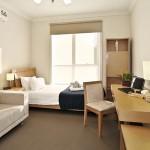flexistayz 6 balmer street room 11