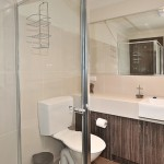 flexistayz 6 balmer street room 11 bathroom