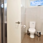 flexistayz 6 balmer street room 14 bathroom