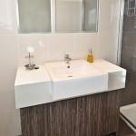 flexistayz 6 balmer street room 15 bathroom