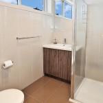 flexistayz 6 balmer street room 16 bathroom