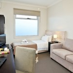 flexistayz 6 balmer street room 17