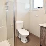 flexistayz 6 balmer street room 17 bathroom