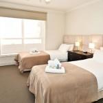 flexistayz 6 balmer street room 3