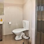 flexistayz 6 balmer street room 4 bathroom