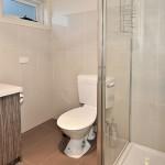 flexistayz 6 balmer street room 6 bathroom