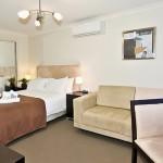 flexistayz 6 balmer street room 6 view a