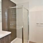 flexistayz 6 balmer street room 7 bathroom