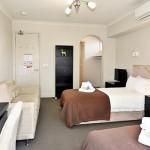 flexistayz 6 balmer street room 7 view a