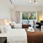 flexistayz 6 balmer street room 7 view b