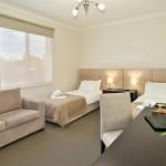 flexistayz 6 balmer street room 8