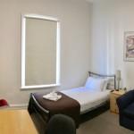 Flexistayz 303 Rathdowne Street - Room 7 (2)