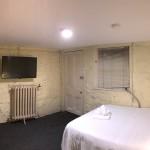 Flexistayz 1 Drummond Street - Room 3 (2)