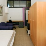 Flexistayz 303 Rathdowne Street - Room 2