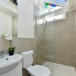 FLEXISTAYZ 209 BRUNSWICK RD ROOM 9 ENSUITE