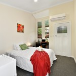 FLEXISTAYZ 209 BRUNSWICK RD ROOM 2 (1) EXECUTIVE SINGLE