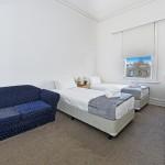 Flexistayz 303 Rathdowne Street - Room 4 (3)