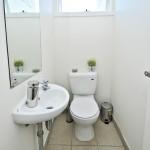 Common Toilet 1