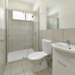 FLEXISTAYZ 206 DRUMMOND ST STUDIO 6  - PRIVATE BATHROOM