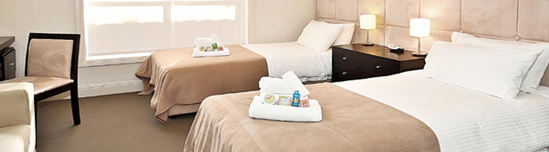 FlexiStayz :: – Furnished Shared Accommodation